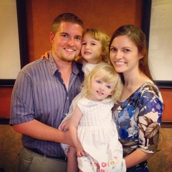 Family_June2014