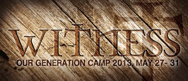 camp3-1024x447