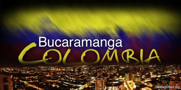 bucaramanga